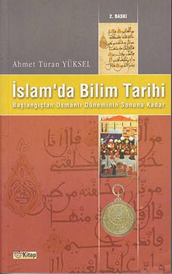 İslam'da Bilim Tarihi