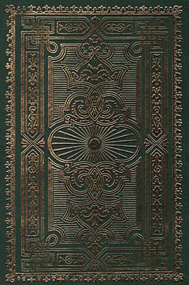 Kur'an-ı Kerim (Hafız Osman Hattı, Cami Boy)