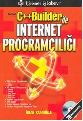 C++ Builder ile İnternet Programcılığı