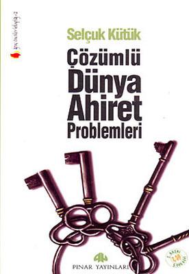Çözümlü Dünya Ahiret Problemleri