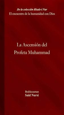 La Ascension del Profeta Muhammed
