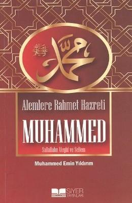 Alemlere Rahmet Hazreti Muhammed