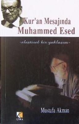 Kur'an Mesajında Muhammed Esed