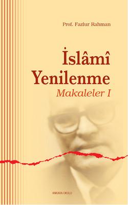 İslami Yenilenme - Makaleler 1