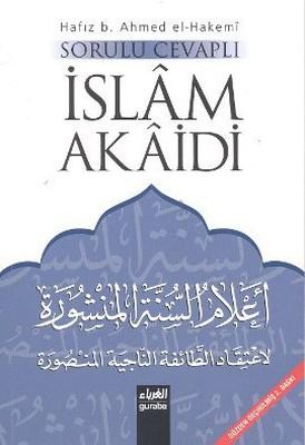 Sorulu - Cevaplı İslam Akaidi