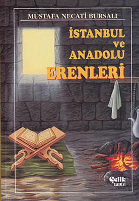 İstanbul ve Anadolu Erenleri
