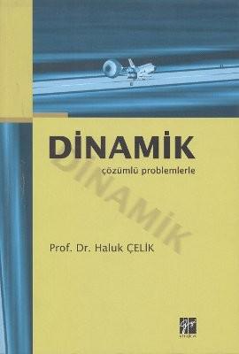 Dinamik Çözümlü Problemlerle