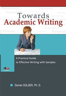 Towards Academic Writing