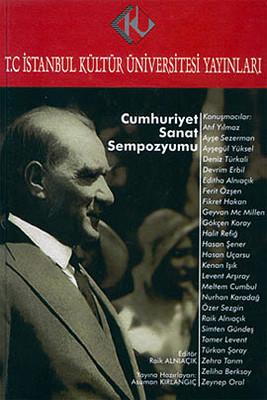 Cumhuriyet Sanat Sempozyumu