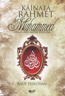 Kainata Rahmet Hz. Muhammed