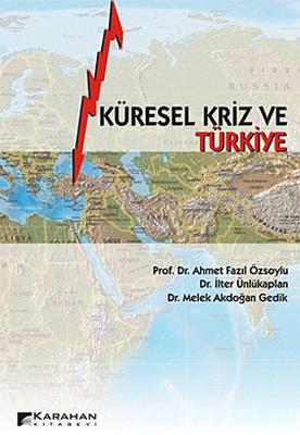 Küresel Kriz ve Türkiye