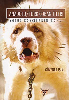 Anadolu/Türk Çoban İtleri