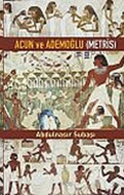 Acun ve Ademoğlu (Metis)