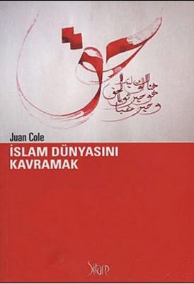 İslam Dünyasını Kavramak