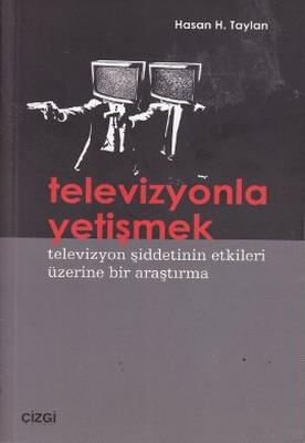 Televizyonla Yetişmek