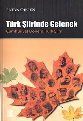 Türk Şiirinde Gelenek