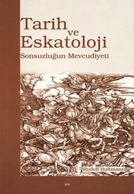 Tarih ve Eskatoloji