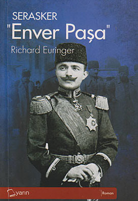 Serasker Enver Paşa