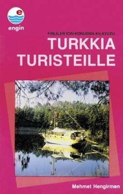 Turkkia Turisteille