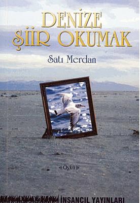 Denize Şiir Okumak