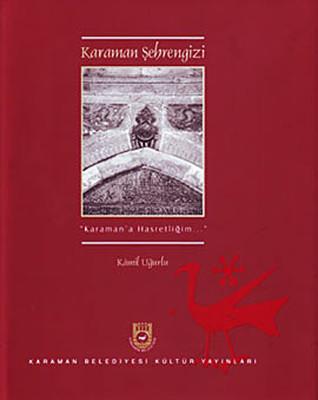 Karaman Şehrengizi