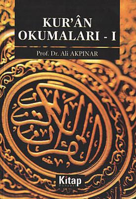 Kur'an Okumaları 1