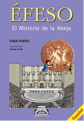 Efeso (İspanyolca)