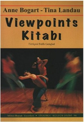 Viewpoints Kitabı