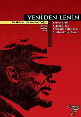 Yeniden Lenin