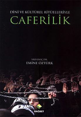 Caferilik