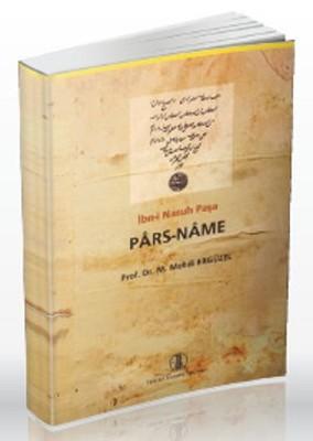 Pars-Name