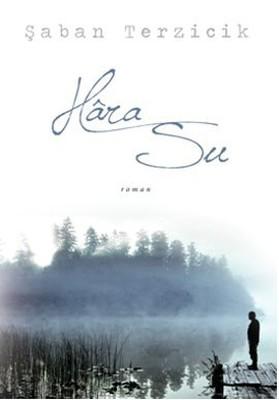 Hara Su