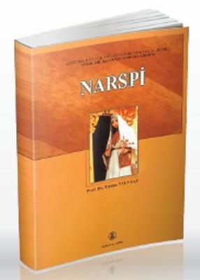 Narspi