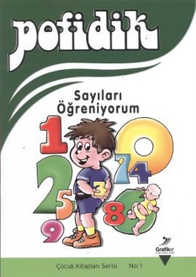 Pofidik (5 Kitap)