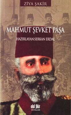 Mahmut Şevket Paşa