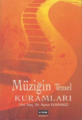 Müziğin Temel Kuramları