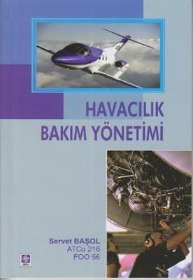Havacılık Bakım Yönetimi