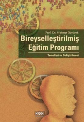 Bireyselleştirilmiş Eğitim Programını