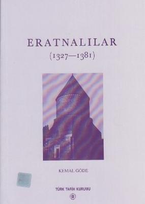 Eratnalılar (1327-1381)