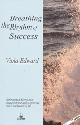 Breathing The Rhythm of Success