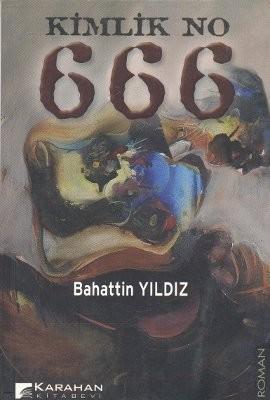Kimlik No 666