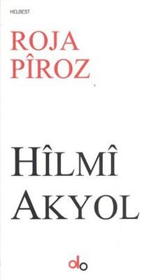 Roja Piroz