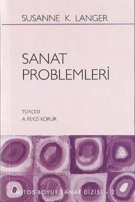 Sanat Problemleri