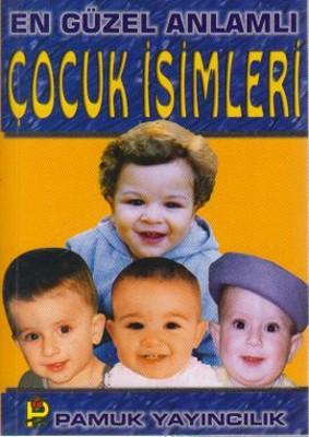 En Güzel Anlamlı Çocuk İsimleri (Aile-003/P13)