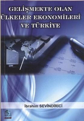 Gelişmekte Olan Ülkeler Ekonomileri ve Türkiye