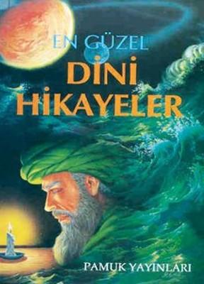 En Güzel Dini Hikayeler (Hikaye-002/P14)