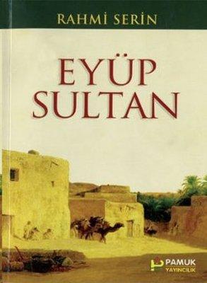 Eyüp Sultan (Evliya-018/P13)