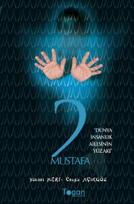 2 Mustafa