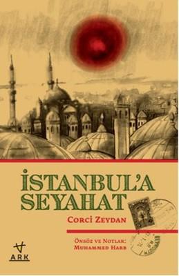 İstanbul'a Seyahat