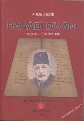 Harabi Divanı Yaşamı ve Tüm Şiirleri